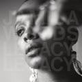 Mexico Top 10 R&B/Soul Songs - ZORA - Jamila Woods