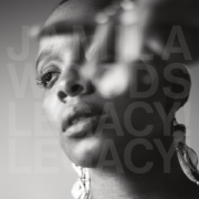 ZORA - Jamila Woods