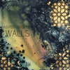 As Per Casper - Walls artwork