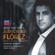 Gaetano Donizetti, Juan Diego Flórez, Orchestra dell'Accademia Nazionale di Santa Cecilia & Roberto Abbado - Juan Diego Flórez: Arias for Rubini