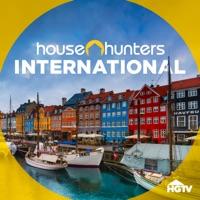 Télécharger House Hunters International, Season 153 Episode 13