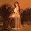 Alina Baraz - Electric (feat. Khalid) [Ryan Riback Remix]