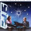 Rina Sawayama & Elton John - Chosen Family artwork