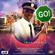 Go! - Iwer George