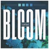 Airiel - Bloom