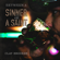 Between a Sinner and a Saint - EP - Clay Brooker