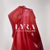 LYRA - Falling artwork