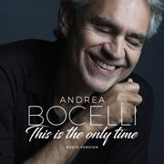 Amo Soltanto Te (feat. Ed Sheeran) - Andrea Bocelli - Andrea Bocelli