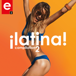 Various Artists - Latina Compilation 2