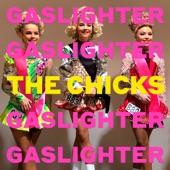 The Chicks - Track 6