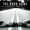 The Road Home - EP - Athens Creek