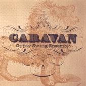 Caravan Gypsy Swing Ensemble - Peanuts/number One Fantasy