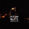 Deesmi & Onlife - Влюбился в неё обложка