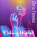 Feeling Higher - Chris Fennec
