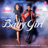 [Download] Baby Girl MP3