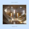 Zedd & Griff - Inside Out artwork