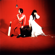The White Stripes Seven Nation Army - The White Stripes