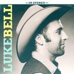 Luke Bell - Hold Me