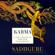 Sadhguru - Karma: A Yogi's Guide to Crafting Your Destiny (Unabridged)