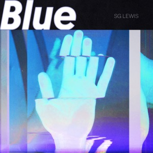 Blue - Single Mp3 Download