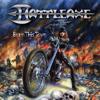 Battleaxe - Burn This Town artwork