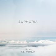 Euphoria (Unabridged)
