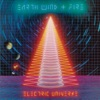 Electric Universe Remastered