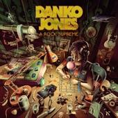Danko Jones - I'm in a Band