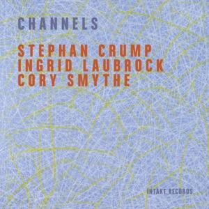 Channels (Live)