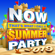 Various Artists - NOW That's What I Call Summer Party 2019