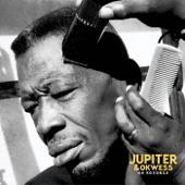 Jupiter & Okwess - Muba