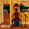 Kes - Hello artwork