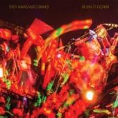 Trey Anastasio - Sand (Live)