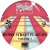 Henry Street Music the Playlist Vol. 3