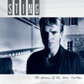 Sting - We Work The Black Seam