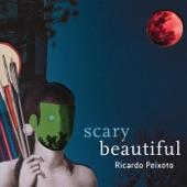 Ricardo Peixoto - Velha Amizade