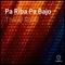 Pa Riba Pa Bajo cover