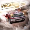 Labios Rojos by LDNE iTunes Track 3
