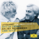 EUROPESE OMROEP   Lutoslawski: Piano Concerto; Symphony No. 2 - Berliner Philharmoniker, Krystian Zimerman & Sir Simon Rattle