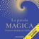 Paolo Borzacchiello - La parola magica