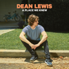 Dean Lewis - A Place We Knew Grafik