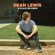 Stay Awake - Dean Lewis