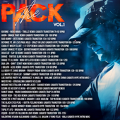 Download Saweetie x post malone x dababy x jack harlow - tap in remix - Dj Jabato Mp3 and Videos