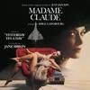 madame-claude-bande-originale-du-film