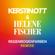 Kerstin Ott & Helene Fischer - Regenbogenfarben (Remixe) - EP