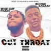 Cut Throat Single