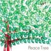 oasis- Peace-K