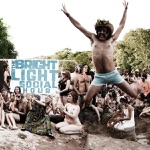 The Bright Light Social Hour - Back and Forth