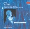 Handel: Alcina - Giulio Cesare, Dame Joan Sutherland, Teresa Berganza, Monica Sinclair, London Symphony Orchestra & Richard Bonynge