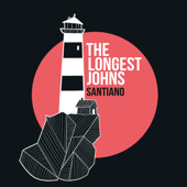 Santiano (feat. SKÁLD)